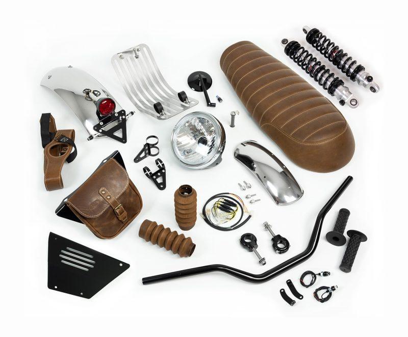 https://blog.baakmotocyclettes.com/en/latest-parts-2020/