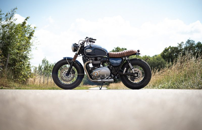 https://blog.baakmotocyclettes.com/en/philippe-triumph-t100-dandy-bonnie/