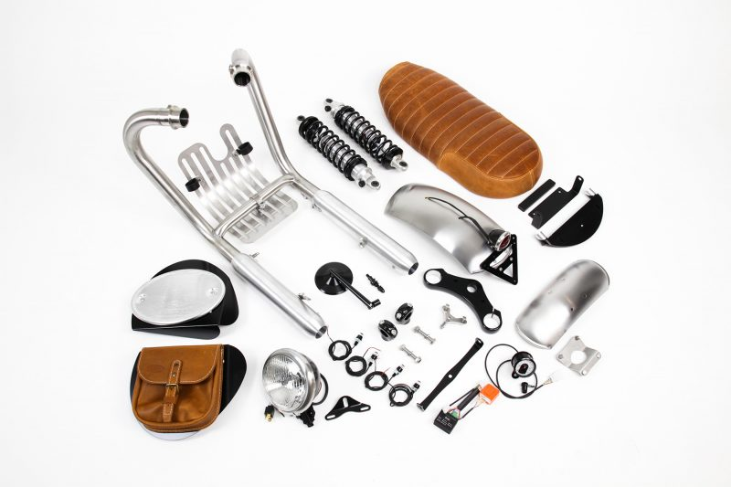 https://blog.baakmotocyclettes.com/en/new-royal-enfield-parts-2020/