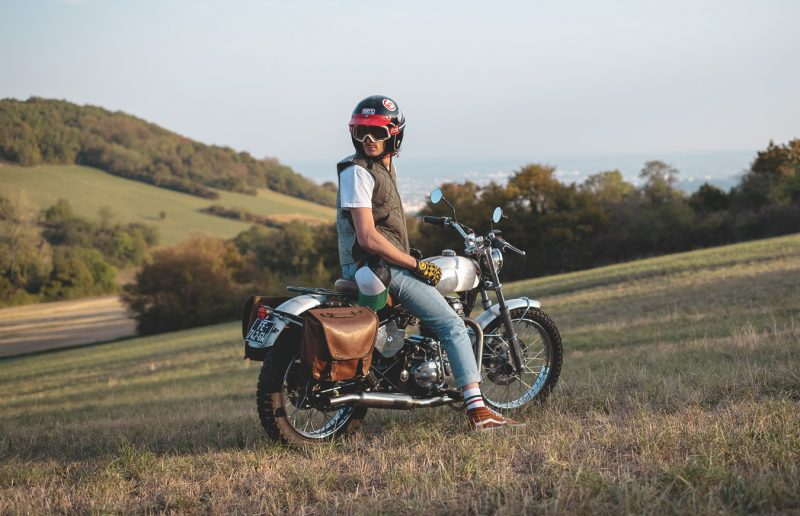 https://blog.baakmotocyclettes.com/royal-enfield-classic-500-rambler-eric-a-vendre/