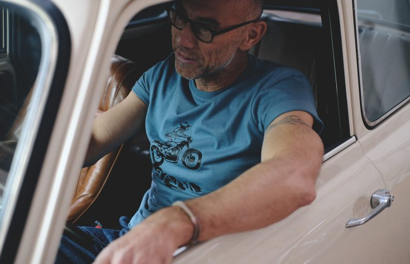 https://blog.baakmotocyclettes.com/en/collector-silkscreened-tshirts/