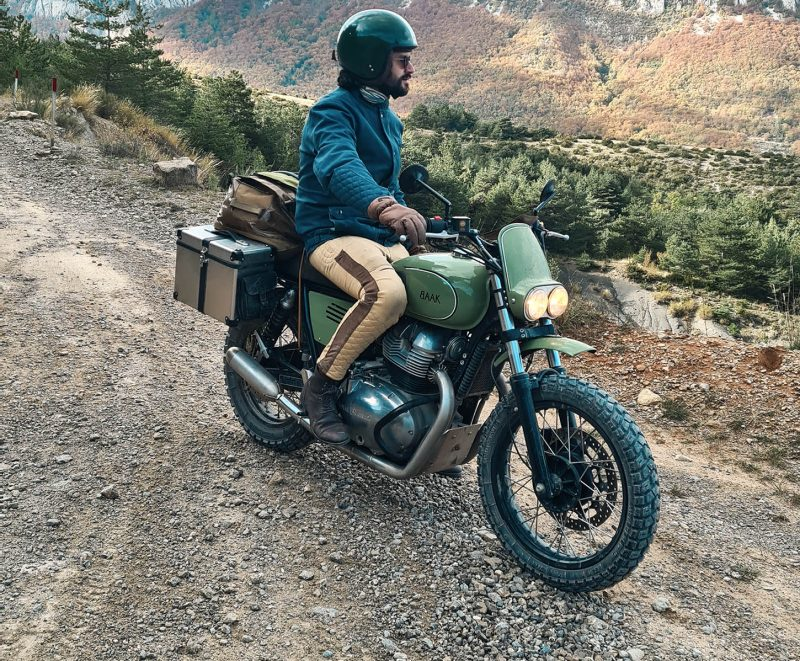 https://blog.baakmotocyclettes.com/quels-pneus-moto-heidenau-choisir/