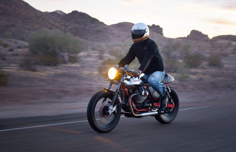 https://blog.baakmotocyclettes.com/build-it-yourself-la-moto-guzzi-v7-racer-de-shane/