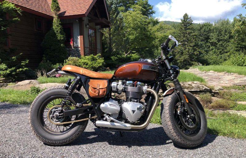 https://blog.baakmotocyclettes.com/build-it-yourself-la-triumph-t120-de-lasalle-le-pain-de-ses-reves/