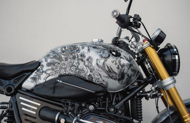 https://blog.baakmotocyclettes.com/atelier-sur-mesure-baak-exception/