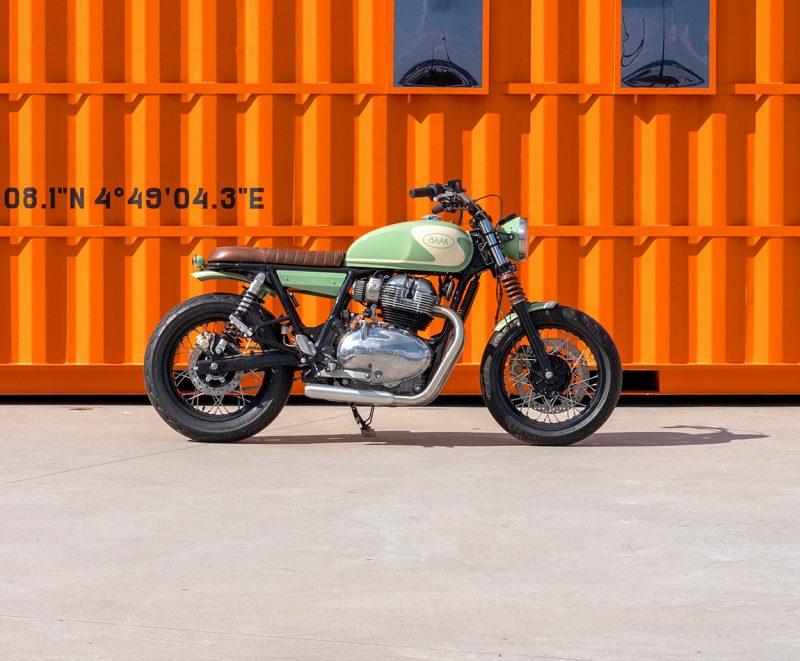 https://blog.baakmotocyclettes.com/en/baak-presents-the-roadster/